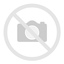 Nuclear White Acquarella Shadow